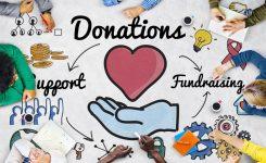 Le Fundraising, outil indispensable à l'évolution de votre organisation !