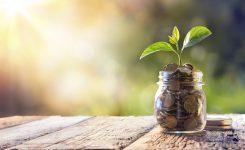 Levée de fonds : bâtir sa stratégie.