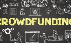 Les 7 leçons pour réussir votre financement participatif en ligne.