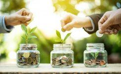 Les secrets d'une levée de fonds réussie.