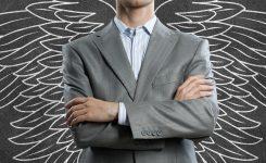 Les business angels : le maillon essentiel du financement des entreprises à potentiel.