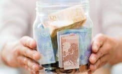 Levée de fonds : L'approche pour accélérer la croissance de votre entreprise.