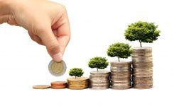 Levée de fonds : Quels effets sur votre startup ?
