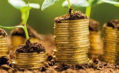 Entrepreneurs, plusieurs pistes pour financer votre startups.