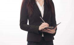 « Business angel », une vocation qui se conjugue aussi au féminin