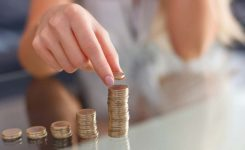 Levée de fonds : Est-ce vraiment plus compliqué pour les femmes ?