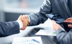 Levée de fonds : La gestion de la relation investisseur(s)/porteur de projet.