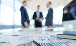 Levée de fonds : Comment bien choisir son investisseur ?
