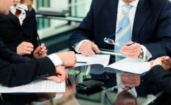 Les 5 traits majeurs des directeurs de levée de fonds les plus performants.