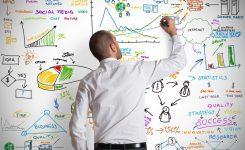 Comment joindre financement et marketing pour réussir votre levée de fonds ?