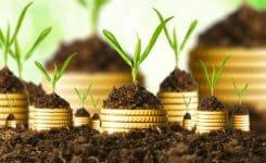 4 règles d'or pour écrire votre stratégie de levée de fonds
