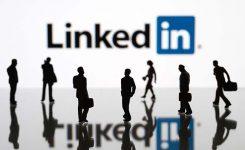 3 conseils essentiels pour trouver des investisseurs sur LinkedIn pour votre startup.